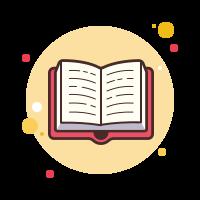 Read novel book free online